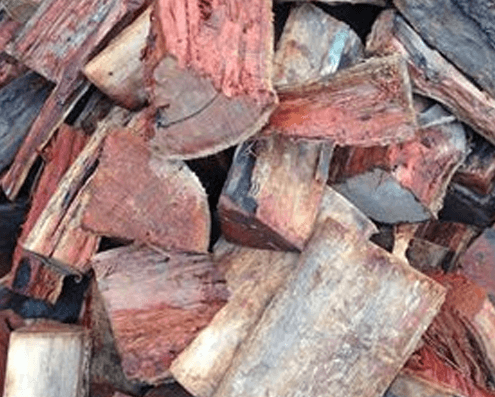 Split Red Gum Firewood (1)